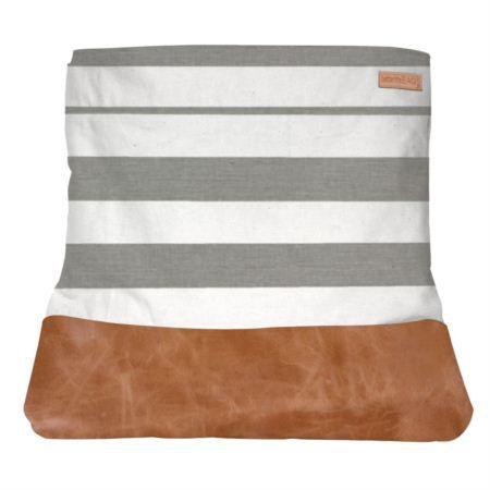 Nicole | Better Life Bags