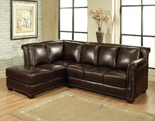 Valuable Tips For Buying Leather Sofas Leather Sofa Furniture Buy Leather Sofa Best Leather Sofa
