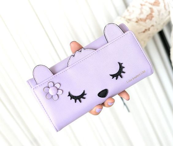 US $0.99 New with tags in Clothing, Shoes & Accessories, Women's Accessories, Wallets