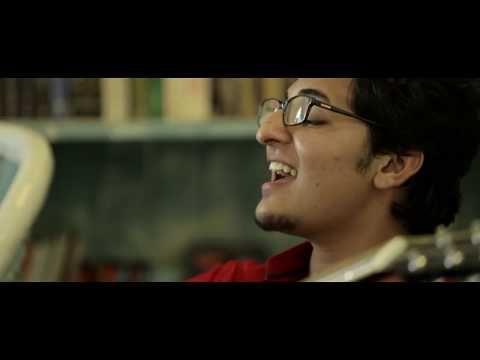 Love Song Jismo Ke Piche Bhage Ho Phirte Whatsapp Status Whatsap Sahid Creations Youtube Songs Cute Love Songs Love Songs
