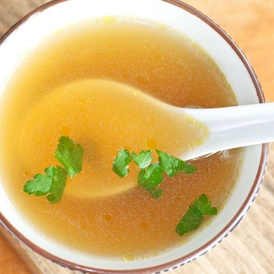 Soup Base And Broths Keystone Meats Chicken Soup Base Broth Recipes Chicken Stock Recipe