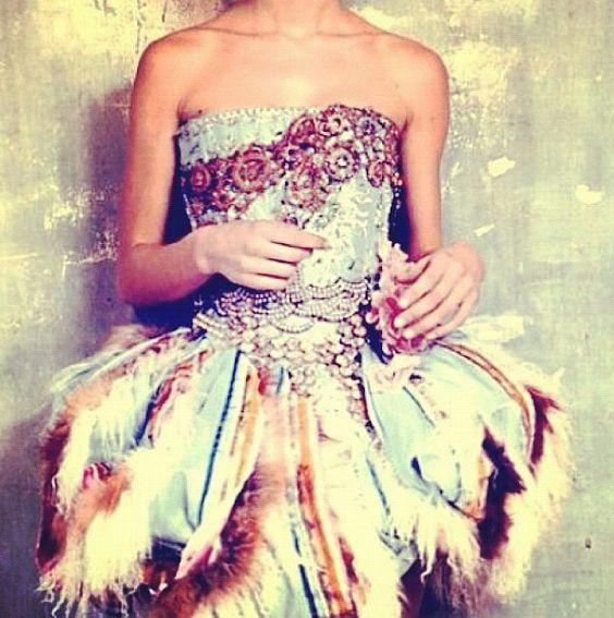 Fashion Dream! (FashionMagazine)