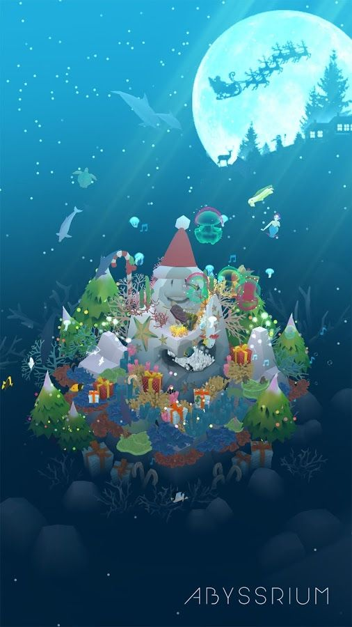 Gunna Be A While Before I Get The The Killer Whale If Ever Getting Tired Of Watching So Many Ads Abyssrium