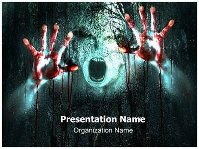 Download editabletemplatess premium and cost effective download editabletemplatess premium and cost effective zombie editable powerpoint template now editabletemplatess zombie presentati toneelgroepblik Images