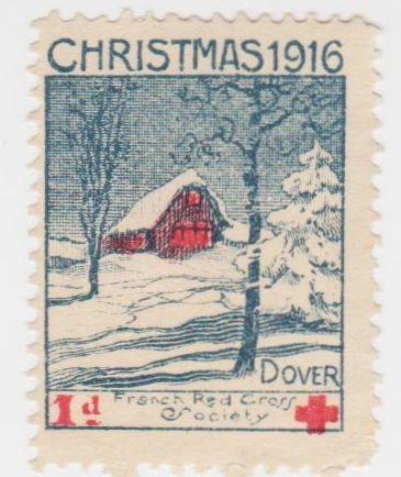 Risultati immagini per christmas 1916