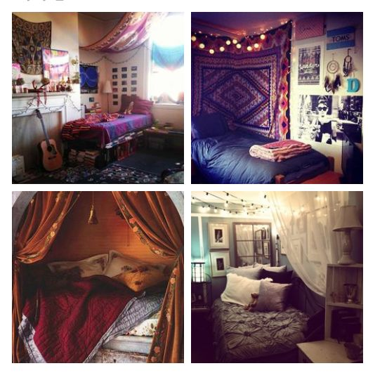 Captivating Bohemian Dorm Part 12