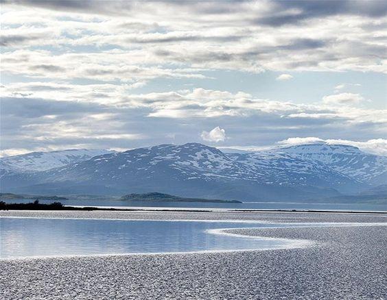 Los Parques Nacionales son lugares de extrema belleza... Te traemos los diez mejores (© Getty)