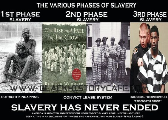 [Freedom From Mental Slavery]: