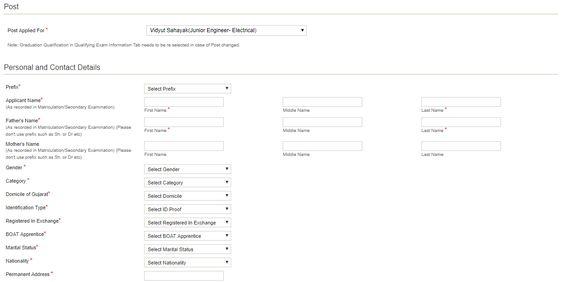Más de 25 ideas únicas sobre Online application form en Pinterest - application form