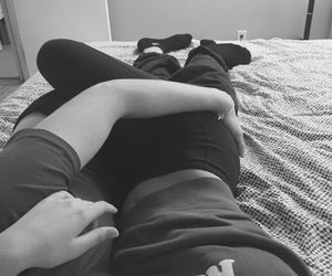 love and hate relationship tumblr goals