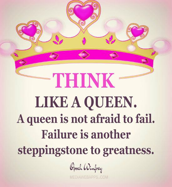 queen quotes and sayings - photo #28