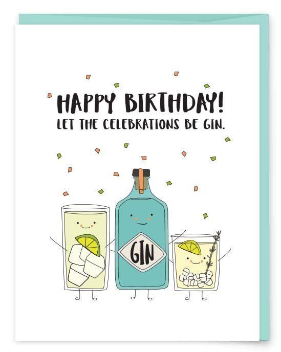 Pin By Wendy Sims On Happy Birthday Happy Birthday Cards Funny Birthday Cards Happy Birthday Celebration
