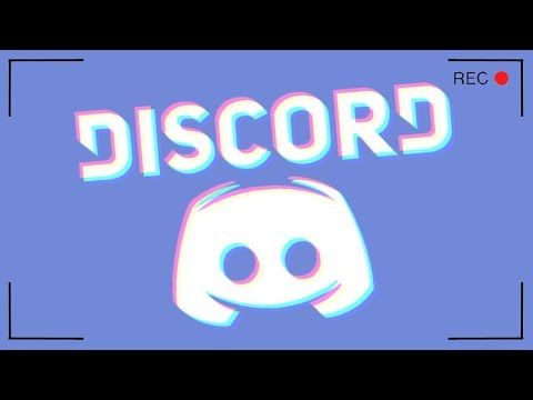 Invading Discord Servers Youtube Funny Gif Discord Videos Funny