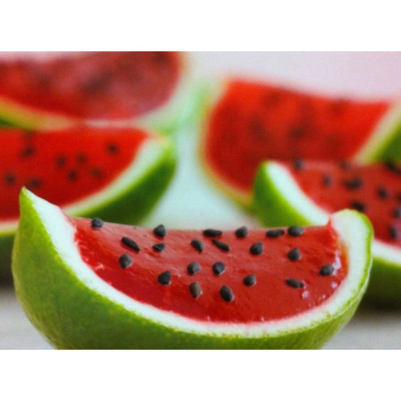 Explore Petite Watermelons, Watermelons Perfect, and more!