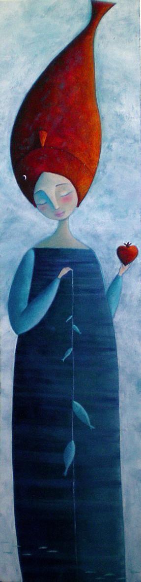 by Martina Peluso