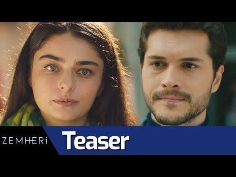 Subtitrat love story turcesc online Vengeance: A
