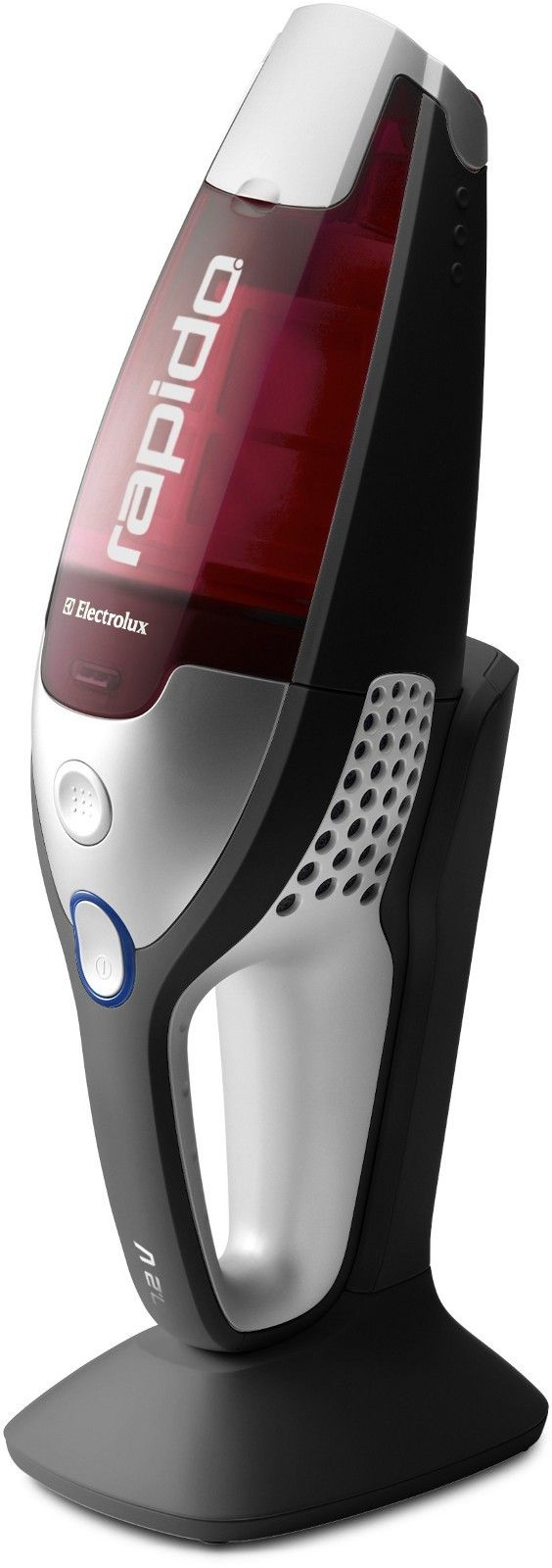 What is the best handheld vacuum cleaner reference com - 17 Best Images About Vacuum Cleaners On Pinterest Behance For Sale And Pets