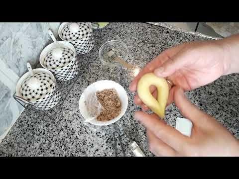 حلوة الدمعة ديكور جديد Youtube Sweet Treats Treats