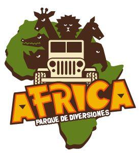 Africa Parque de Diversiones