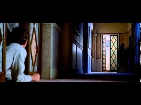 Malizia (1973 film)