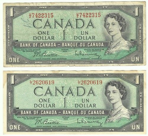 buy old paper money Buy sell or swap your banknotes and paper money with other collectors from around the world.
