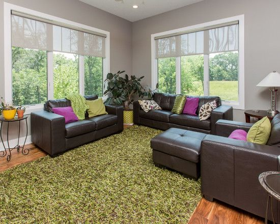 Living Room Lounge Living Room Ideas Green And Grey Living Room Elephant Coffee Table Contemporary Living