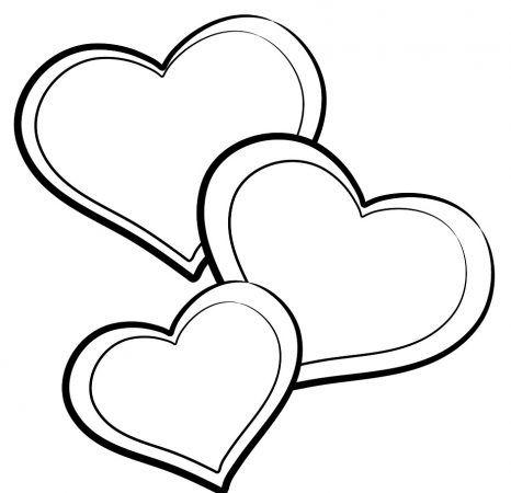 Herz Ausmalbilder Herz Ausmalen Malvorlagen Kinder Painting Coloringpagesforkids Herz Ausmalbild Herz Malvorlage Ausmalbilder
