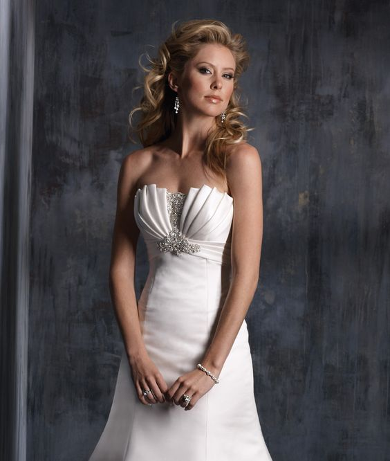 Maggie Sottero Styl 1288 size 8