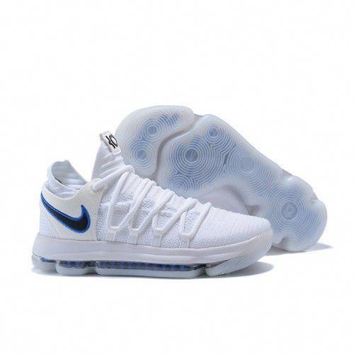 22 Amazing Kd 11 Basketball Shoes Youth