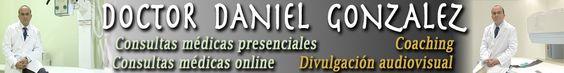 Tratamiento del Dolor debido al Síndrome de Hiperlaxitud | Doctor Daniel González