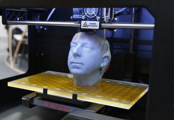 DALLA ROBOTICA ALLA STAMPA 3D, A PONTEDERA HAPPY HOUR D'INNOVAZIONE