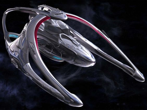 Google Image Result for http://www.edb.utexas.edu/petrosino/Legacy_Cycle/ab_mm_ca/images/spaceship.jpg
