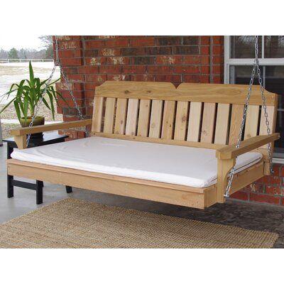 Pin On Creative Pallet Garden Furniture Designs