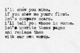rise against lyrics -