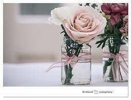 wedding flowers nottingham - Google Search