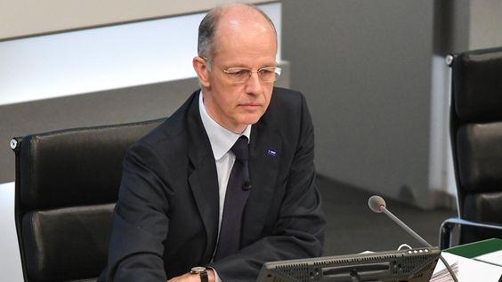 Vorsichtiger Ausblick: Ölpreis bremst BASF