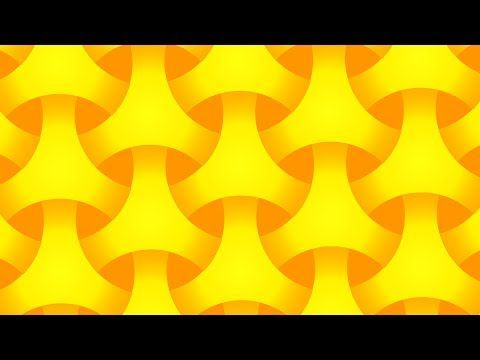 Design Patterns Geometric Patterns Corel Draw Tutorials 005 Youtube Geometric Pattern Circle Corel Draw Tutorial Geometric Pattern