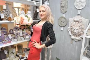 Магазин мастера Мария Егорова