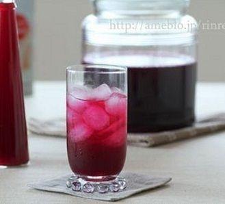 健康的に痩せるお酢ダイエットの正しいやり方をレクチャー