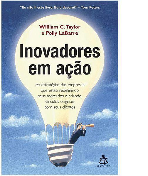 Ideias, ideias, ideias