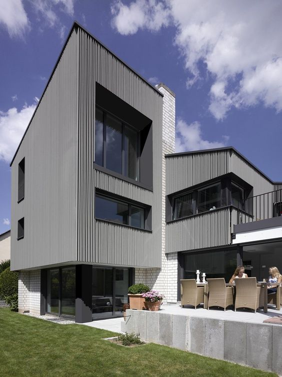 View full picture gallery of Haus Berge