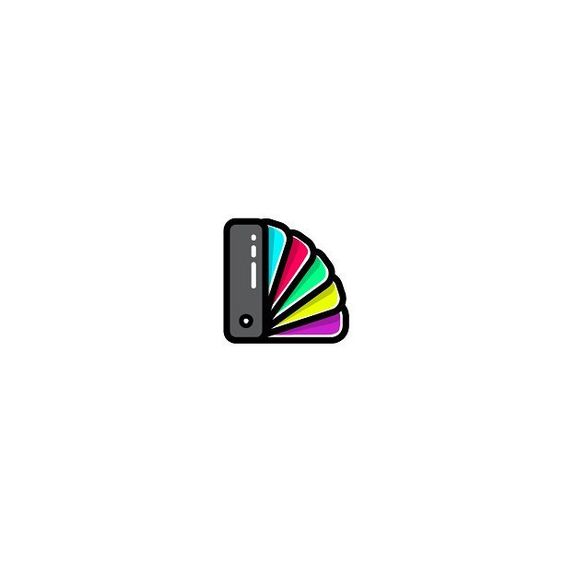 Colour fan  #colours #color #icons #icondesign #vector #art #dailydesign #inspiration #design #picame #designinspiration #graphicdesign #creative #illustration #madethis #follow #graphicgang #graphicroozane #gfxmob #logoplace #logoroom #logoizm #iconaday #designarf #pirategraphic #visforvector #graphicdesigncentral #thedesigntip #arainspire by bispodesign