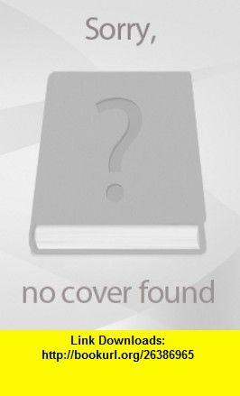 The progress of Julius (9780140022773) Daphne DU MAURIER , ISBN-10: 0140022775  , ISBN-13: 978-0140022773 ,  , tutorials , pdf , ebook , torrent , downloads , rapidshare , filesonic , hotfile , megaupload , fileserve