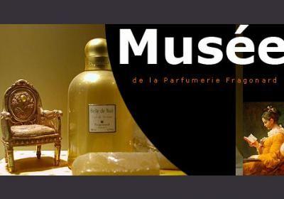 Fragonard - Museu Perfumaria  http://sites.google.com/site/guiabrasileiroemparis/