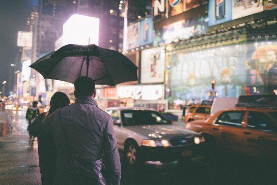 New york vsco 2 1