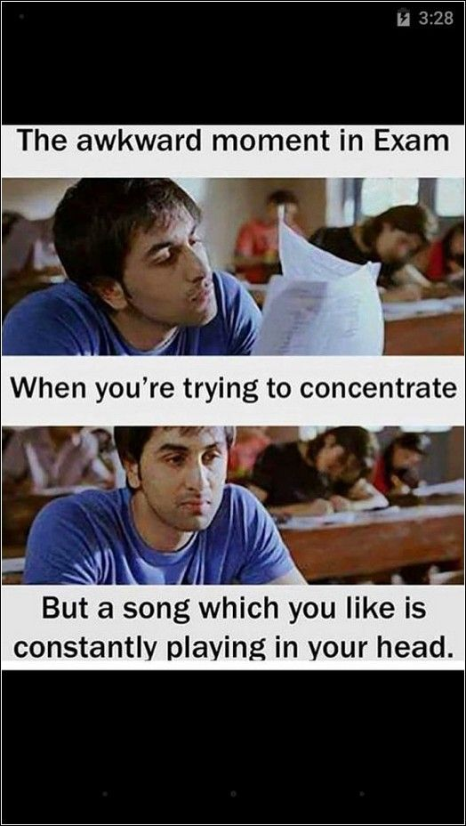 Funny Memes About Life : funny, memes, about, Relatable, Memes, Patrick, Funny, Facts,, School, Quotes, Funny,, Really