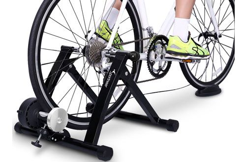 Top 10 Best Indoor Bike Trainers Reviews In 2020 Indoor Bike