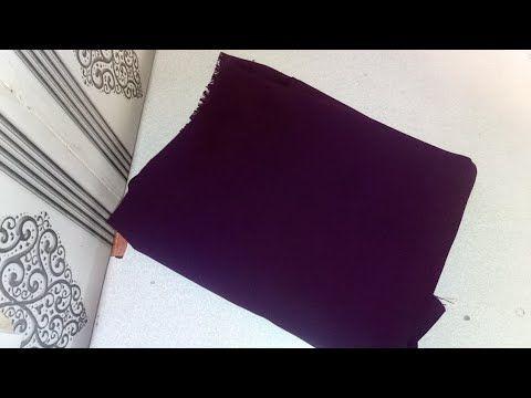 من قطعة قماش برادا خيطت احلى شيء مع جميع القياسات نصائح مهمة للمبتدءات Fashion Clutch Bags