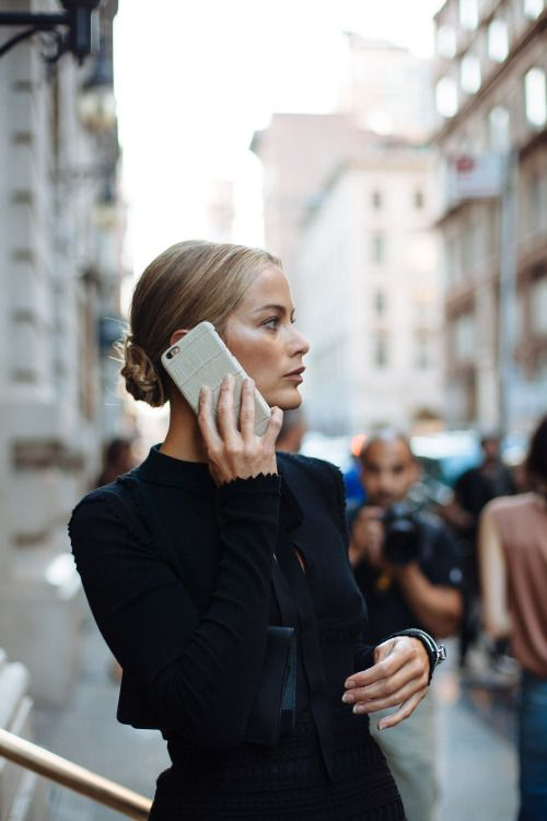 fashion-clue:  www.fashionclue.net | Fashion Tumblr, Street Wear...