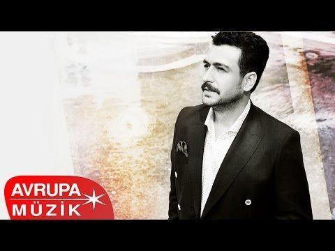Abdullah Civliz Deva Perdesi Full Album Ruya Tabirleri Album Fictional Characters Deva